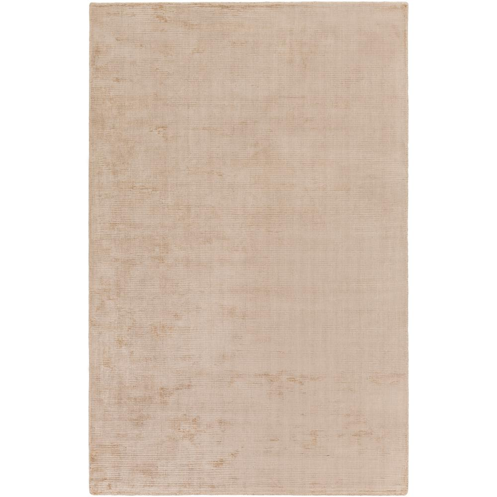Artistic Weavers Charlotte Beverly Beige 8 Ft X 11 Indoor Area Rug Clt2399 811 The Home Depot