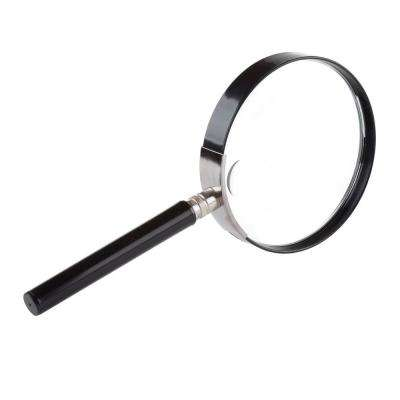 Jumbo Magnifying Glass for Kids