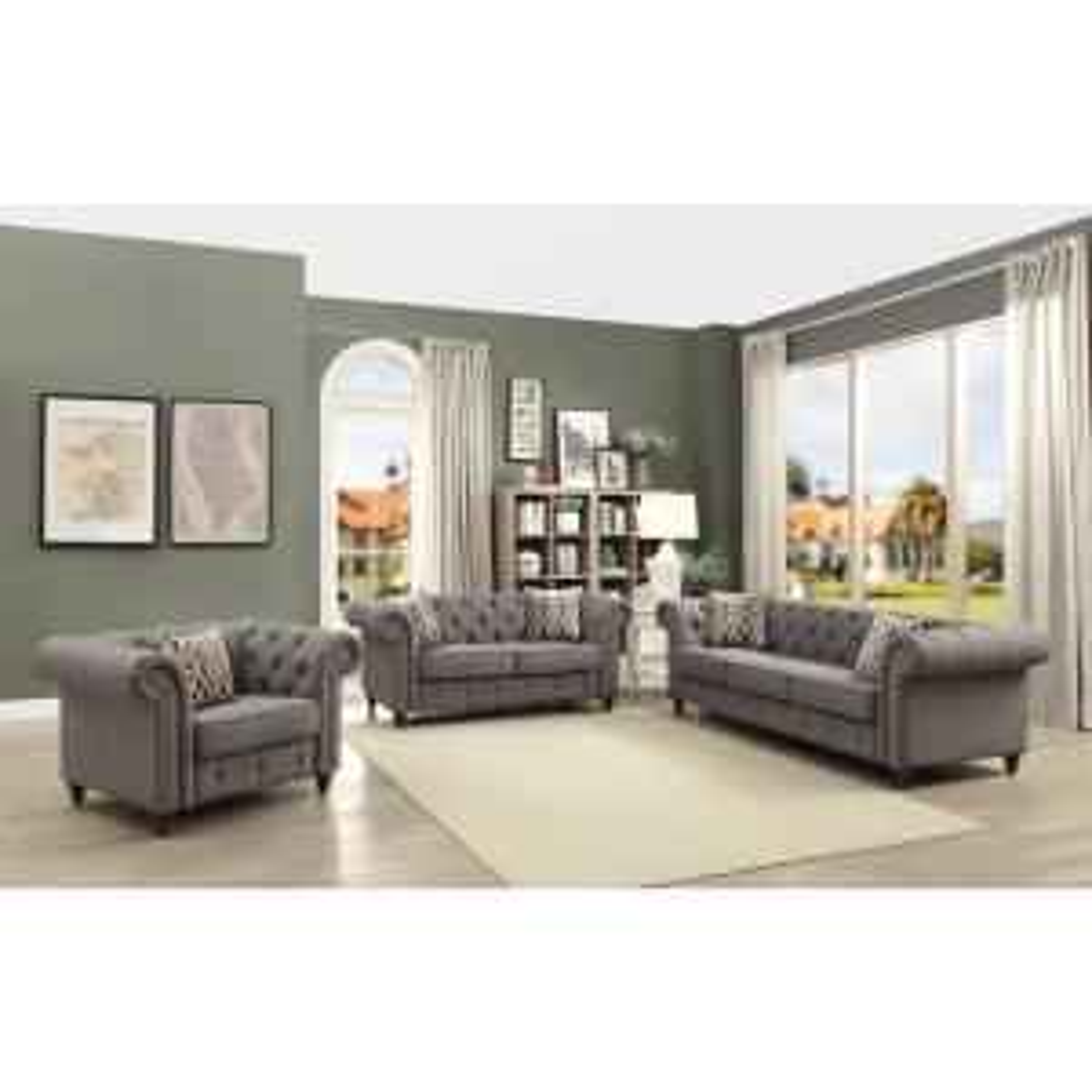2 Acme Furniture
