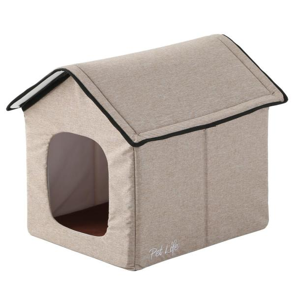 Pet Zone Large Dog House Door For Tuff N Rugged 90010 310 The Home Depot