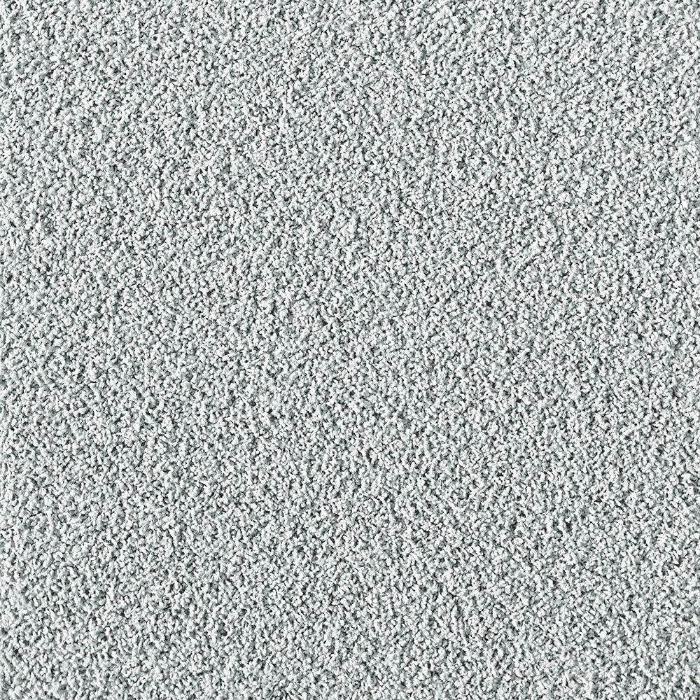 FLOR In The Deep Frost 19.7 in. x 19.7 in. Carpet Tile (6 Tiles/Case)