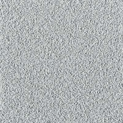 In The Deep Frost 19.7 in. x 19.7 in. Carpet Tile (6 Tiles/Case)
