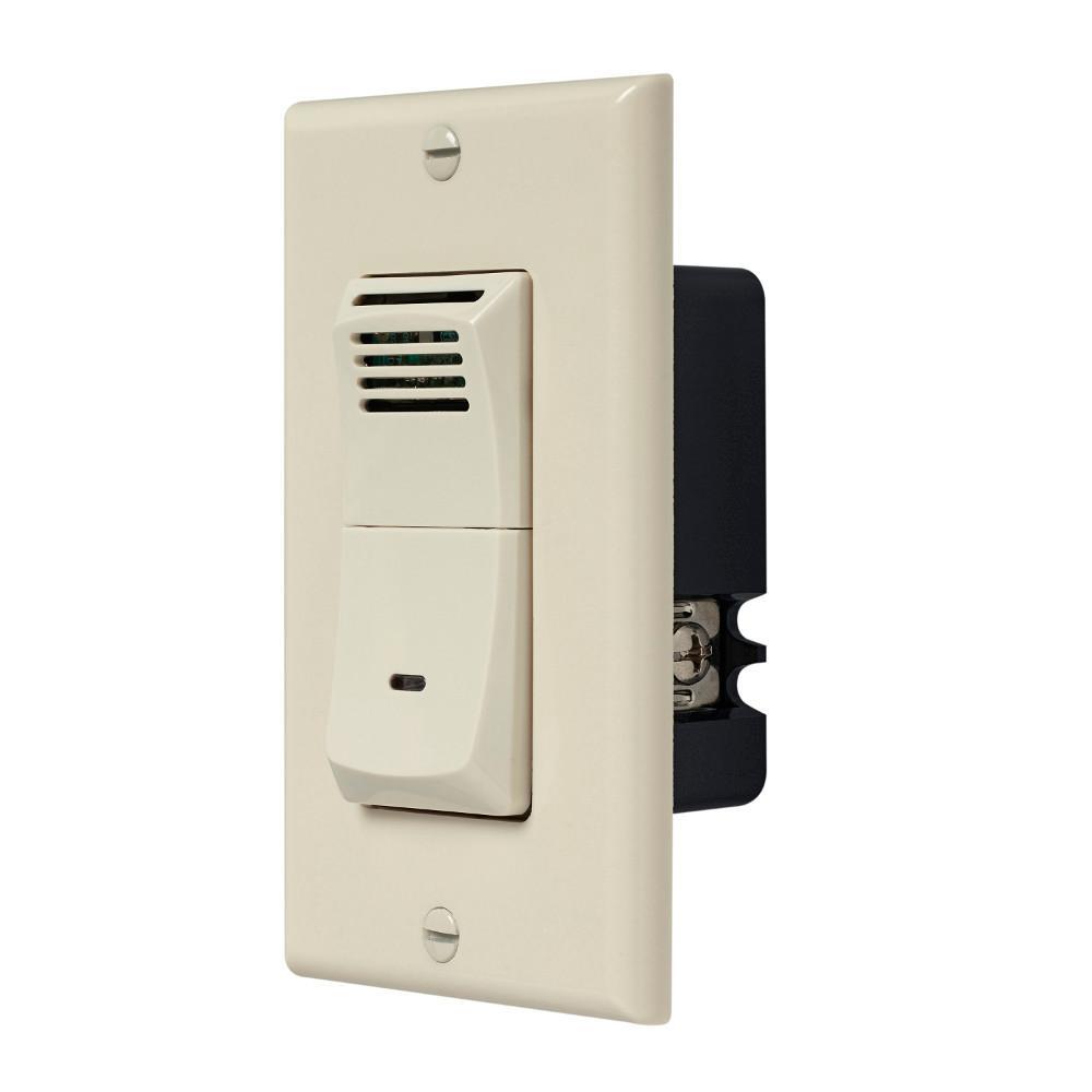 Nutone Ceiling Fan Switch