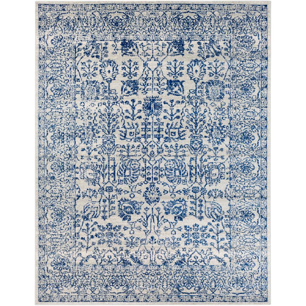 Artistic Weavers Demeter Ivory 8 ft. x 10 ft. Indoor Area Rug was $275.51 now $156.56 (43.0% off)