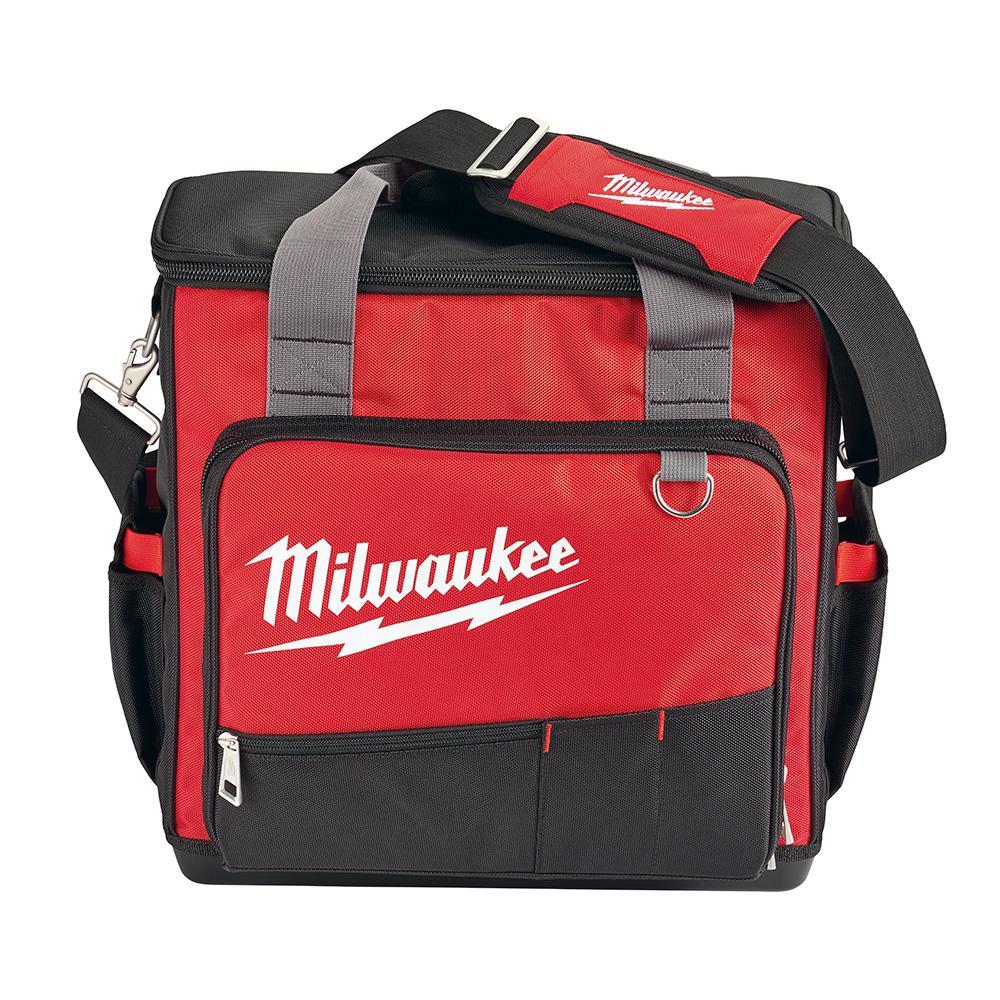 Milwaukee 17 In Jobsite Tech Tool Bag