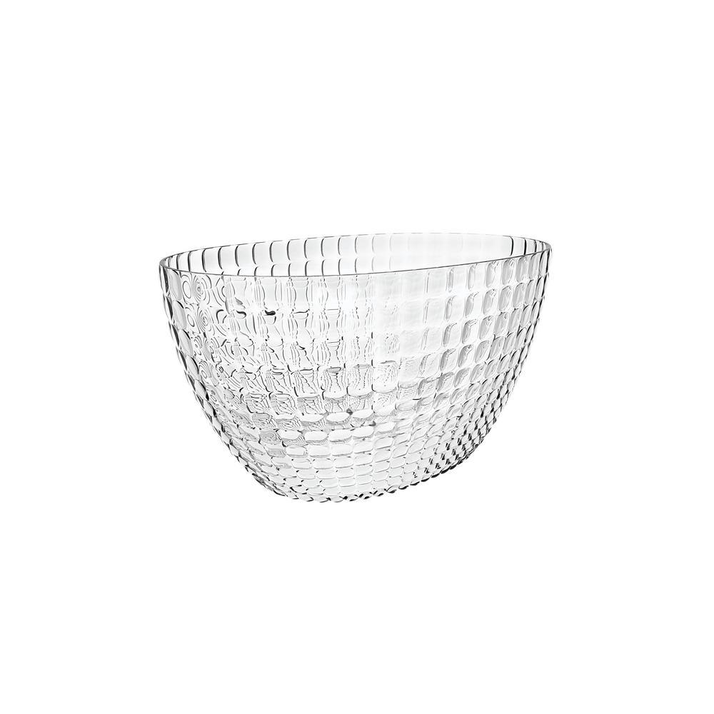 Tiffany Transparent Chiller Bucket