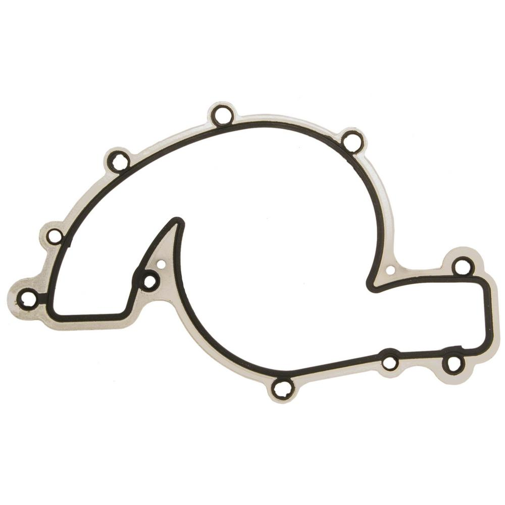 Water Pump Gasket >> Fel Pro Engine Water Pump Gasket