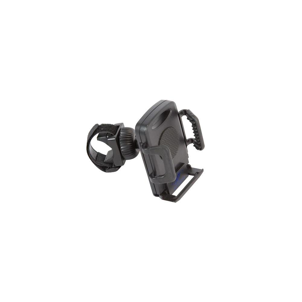 CommuteMate HandleBar Mount for Bikes and Strollers