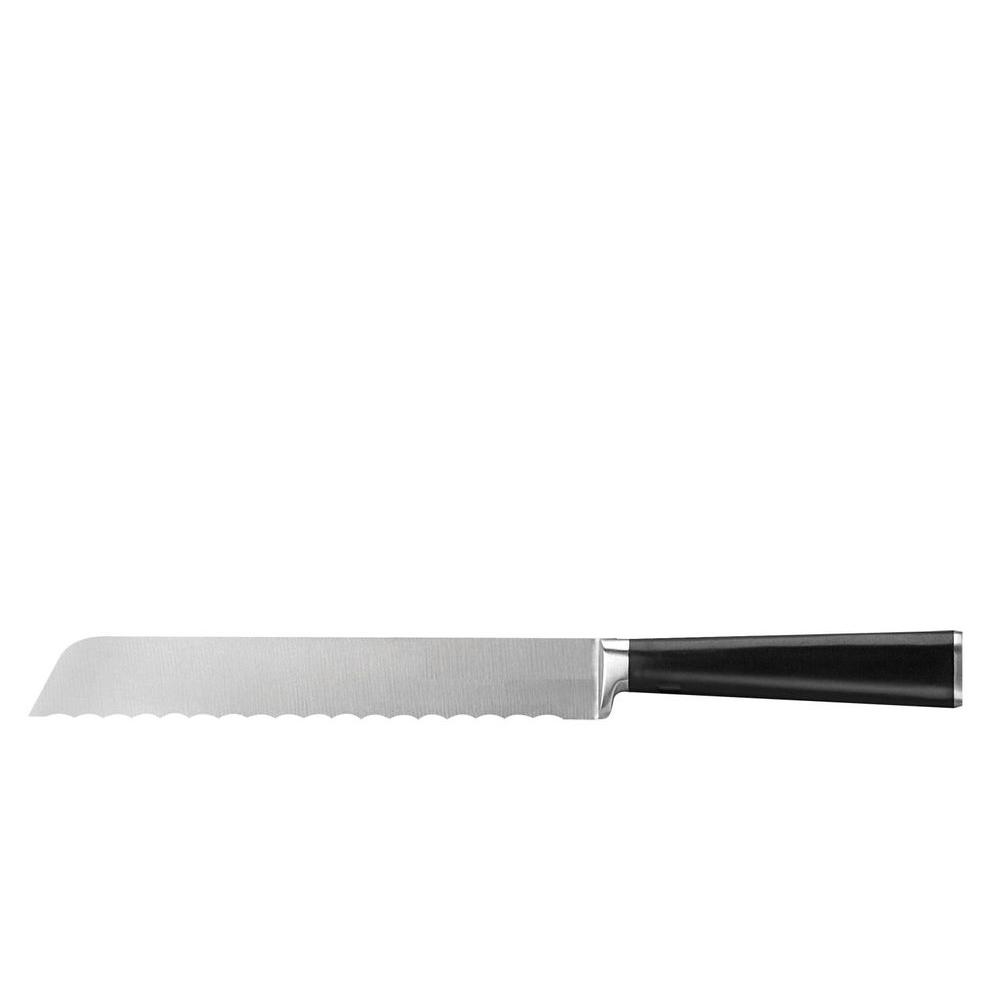 Chikara 8 in. Bread knife