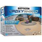 Up to 25% off on select Garage Floor Coating & Kits