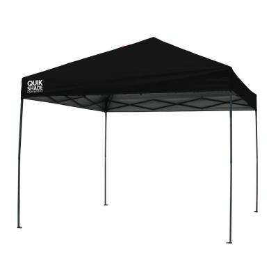Expedition ...  sc 1 st  The Home Depot & Quik Shade - Pop-Up Tents - Tailgating - The Home Depot