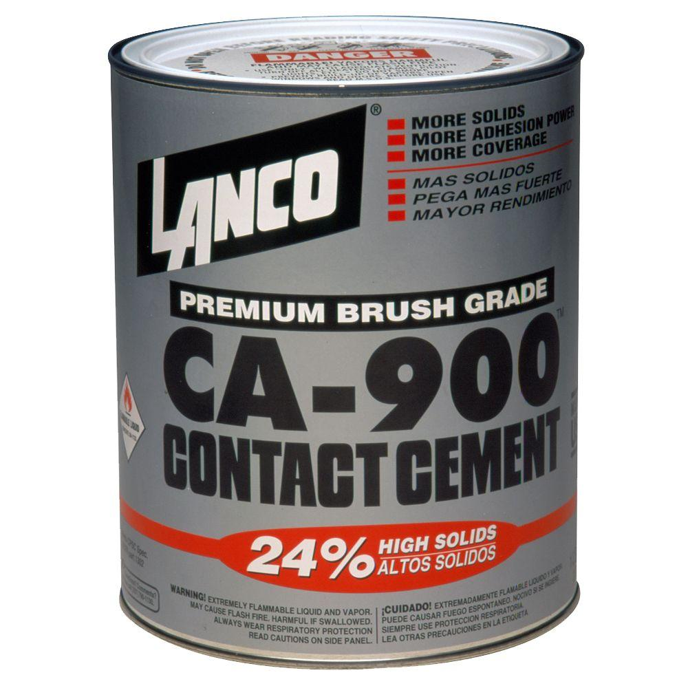 32 fl. oz. High-Tech Contact Cement