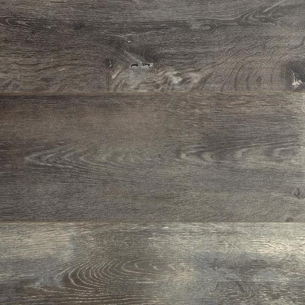 Home Decorators Collection Dowden Gray, Grey Laminate Flooring Home Depot