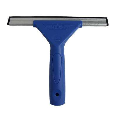 8 in. All-Purpose Squeegee