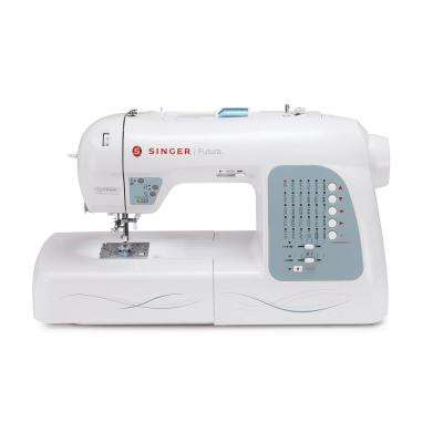 40 40 Sewing Machines Household Appliances The Home Depot Simple Home Depot Sewing Machine