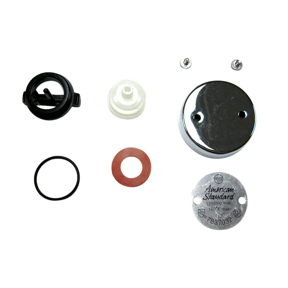 Vacuum Breaker Kit-M961107-0020A - The Home Depot