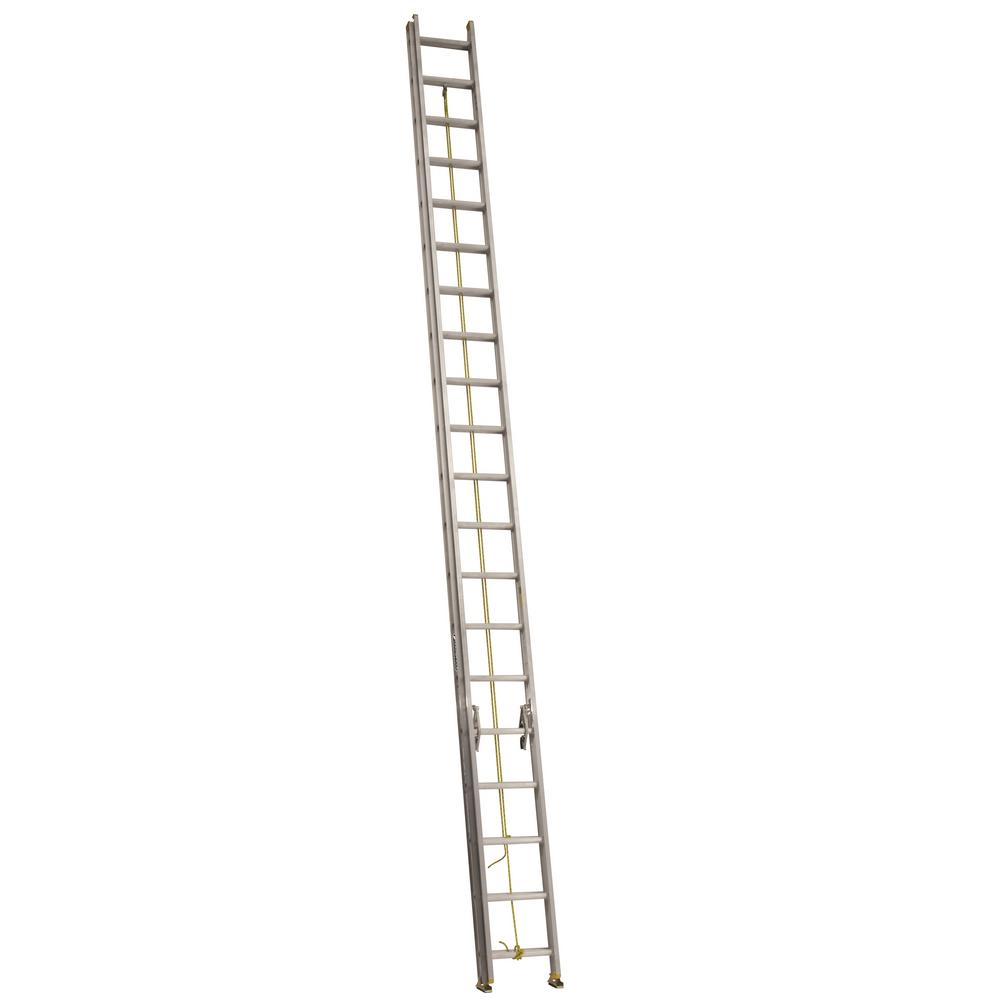 Werner 40 ft extension ladder single scoring wheel cricut