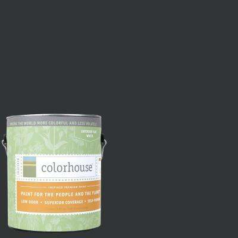 1 gal. Nourish .06 Flat Interior Paint