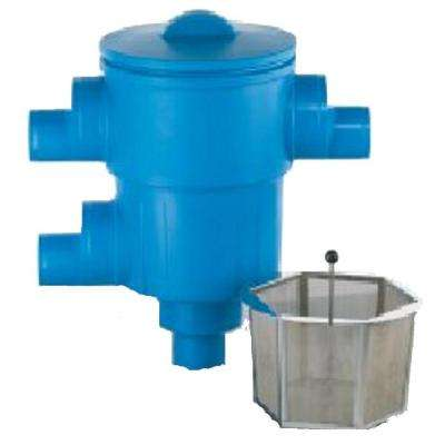 XL Attenuation and Filtration Filter