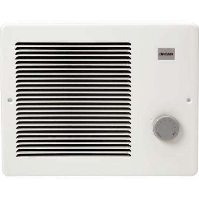 Comfort-Flo 1500-Watt 12 in. Wall Heater