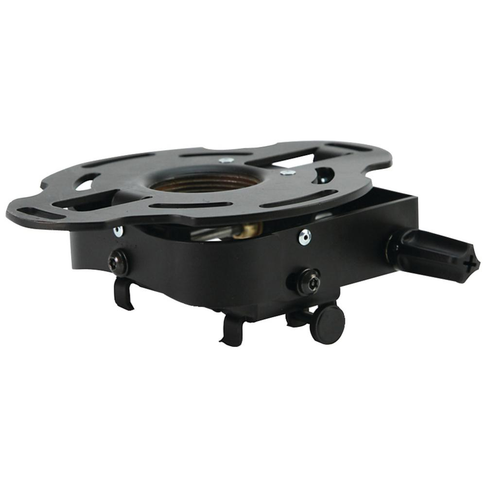Universal Projector Mount