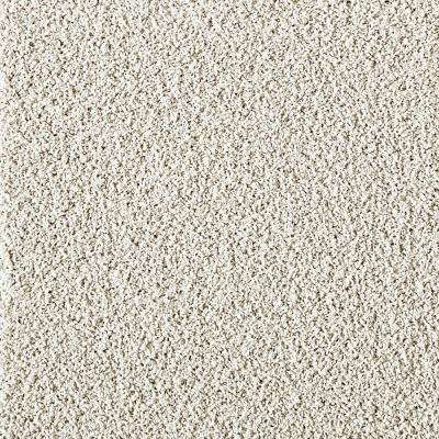 In The Deep Bone 19.7 in. x 19.7 in. Carpet Tile (6 Tiles/Case)
