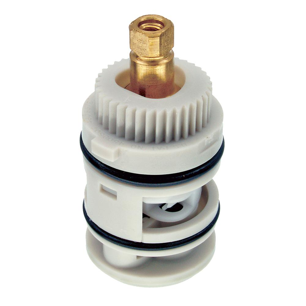DANCO Cartridge for Valley-88197 - The Home Depot