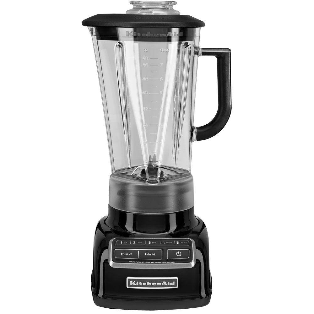 Ninja Nutri Auto-iQ Compact System Blender-BL492W - The Home Depot