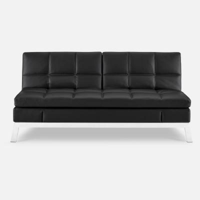 Toggle Convertible Couch