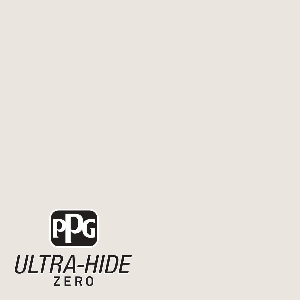 Hdpwn35u Ultra Hide Zero Kitten White Flat Interior Paint