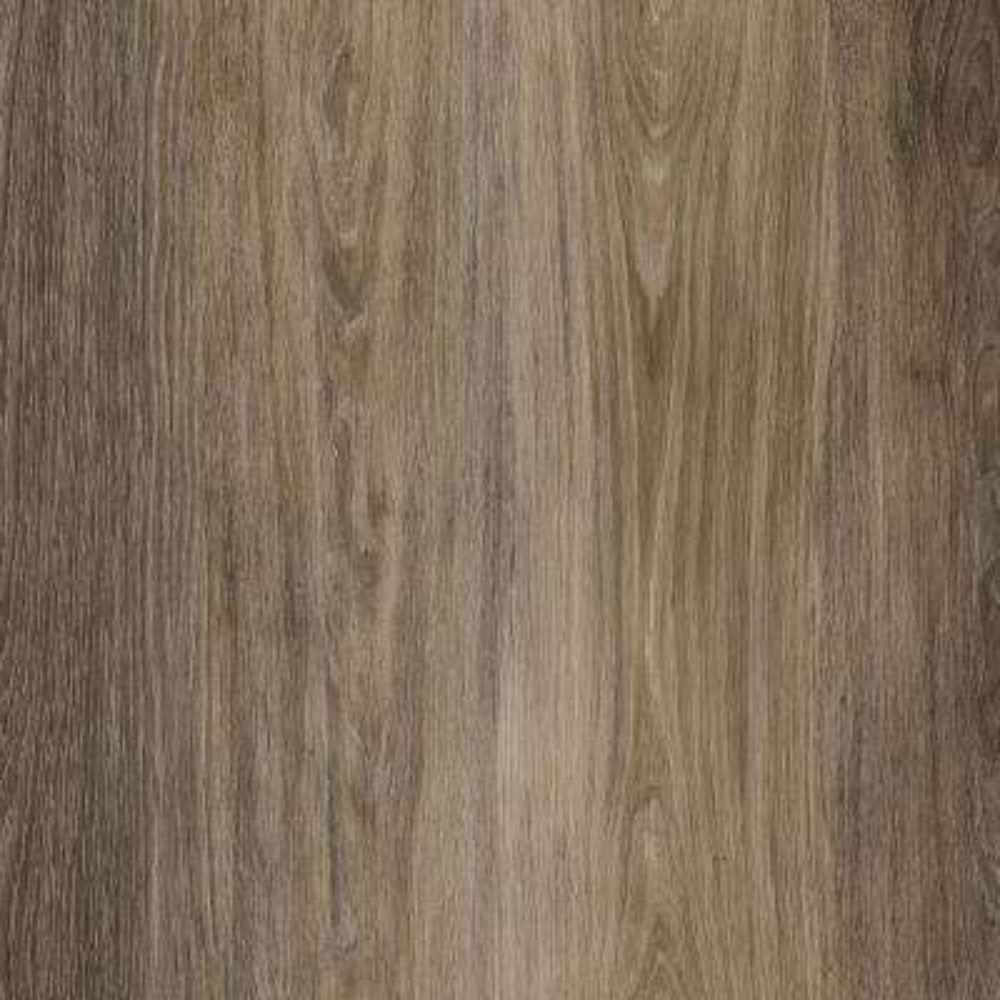 Take Home Sample - Marsh Harbor Luxury Vinyl Flooring - 4 in. x 4 in.