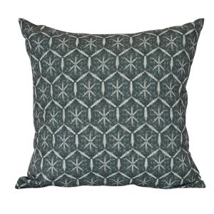 Click here to buy  20 inch Tufted Indoor Decorative Pillow.