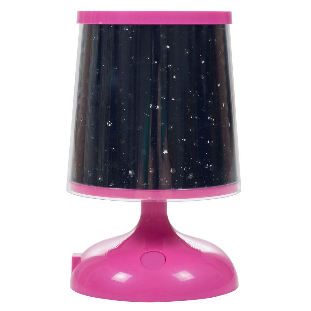 Northwest sky lamp constellation star projector