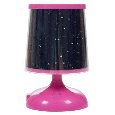 Sky Lamp Constellation Star Projector