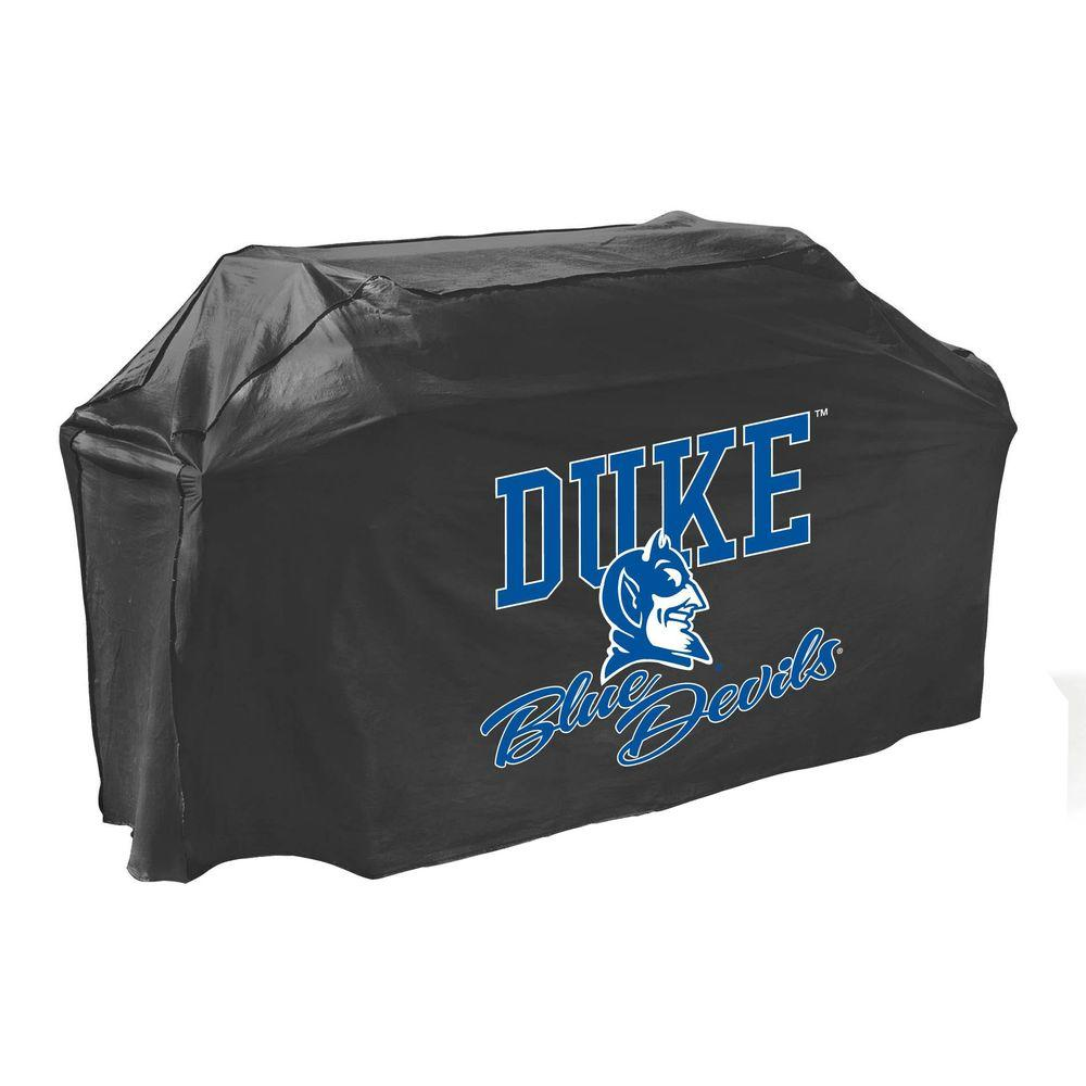 Mr. Bar-B-Q Duke Grill Cover