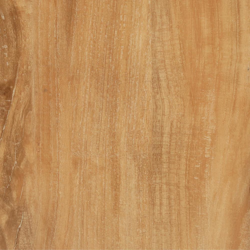 Trafficmaster Take Home Sample Allure Ultra Vintage Oak