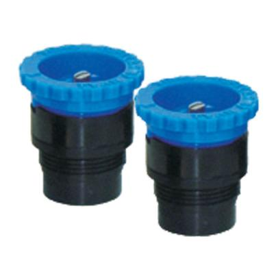 570 10 ft. Adjustable 0-360° Nozzle (2-Pack)