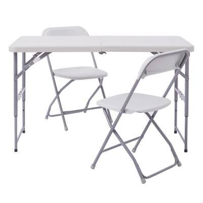 Table Top Composite Furniture Accessories Replacement