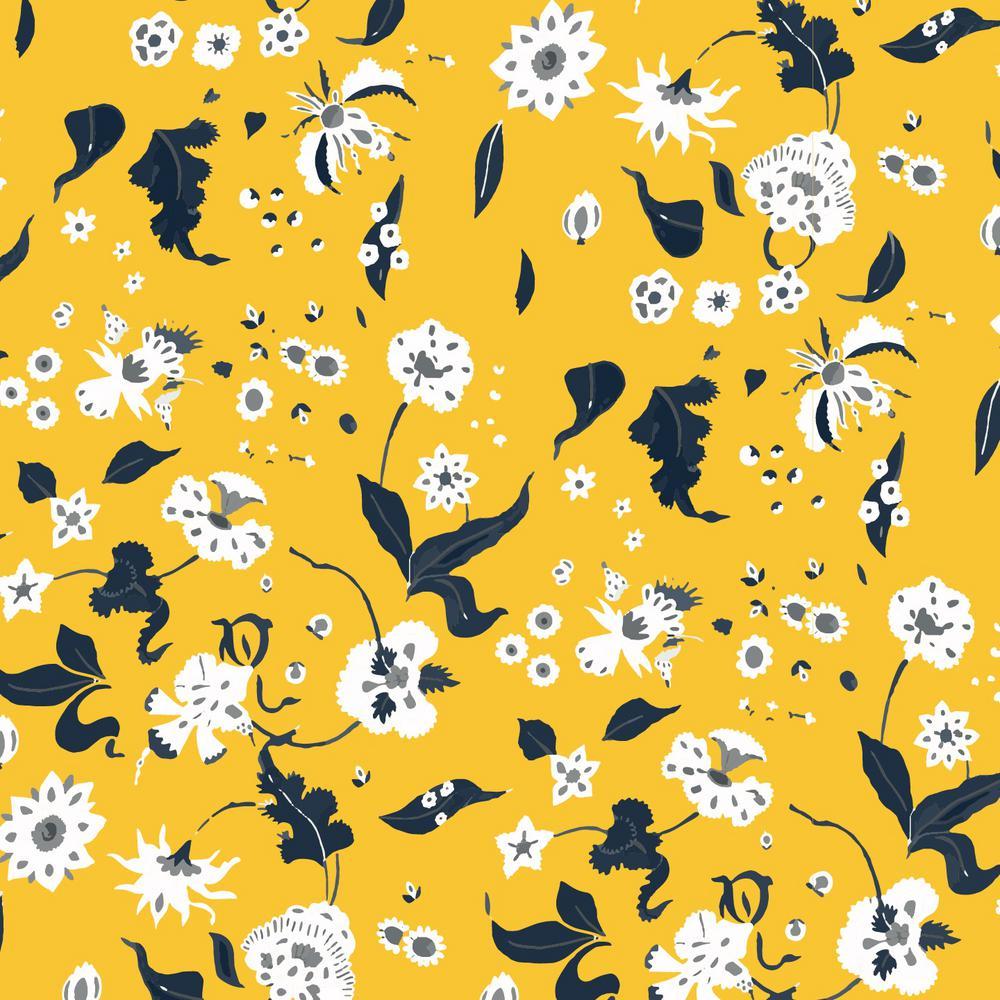 Unduh 990 Wallpapers Yellow Black Gratis