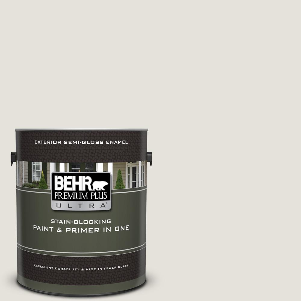 Behr Premium Plus Ultra 1 Gal Home Decorators Collection Hdc Nt 21