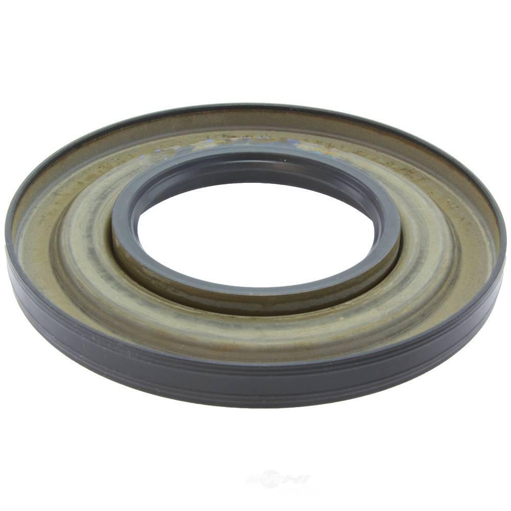 Centric 417.90003 Premium Oil Seal