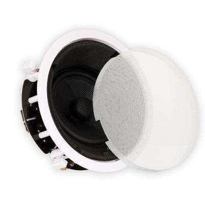 Home Theater Deluxe In-Ceiling 6.5 in. Angled Speaker