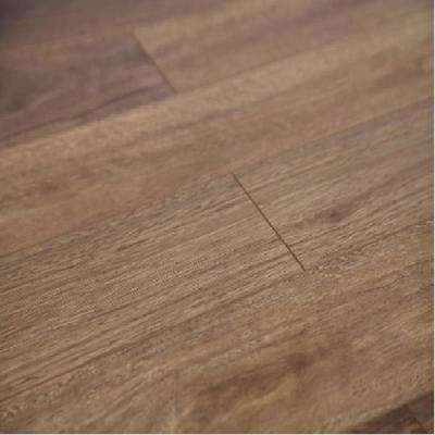 Blooming Eucalyptus 12mm Thick x 5 in. Wide x 48 in. Length Click-Locking Laminate Flooring (16.48 sq. ft. /case)