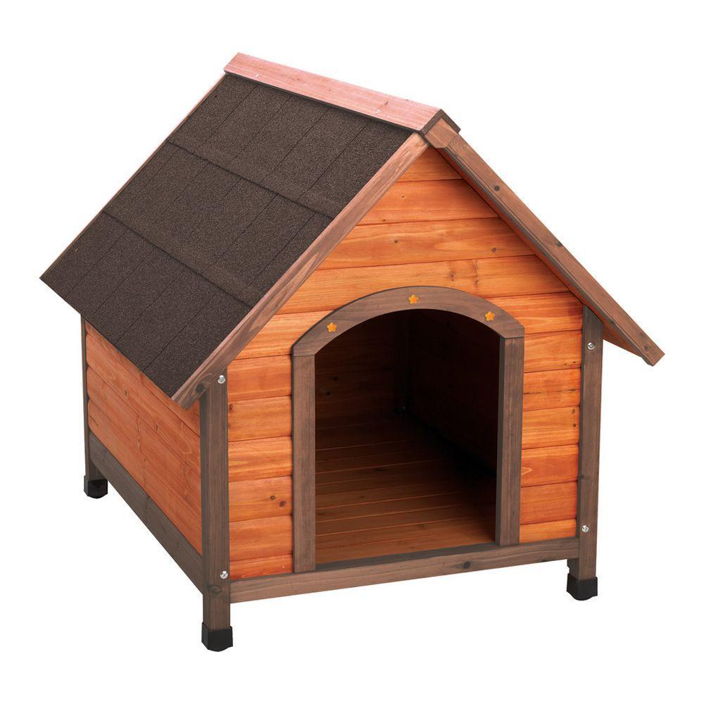 Home Depot Dog Kennel Kit
