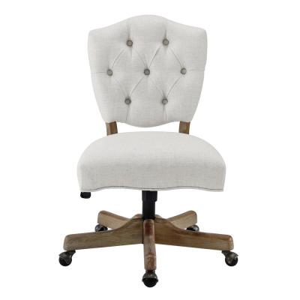 Sienna Office Chair