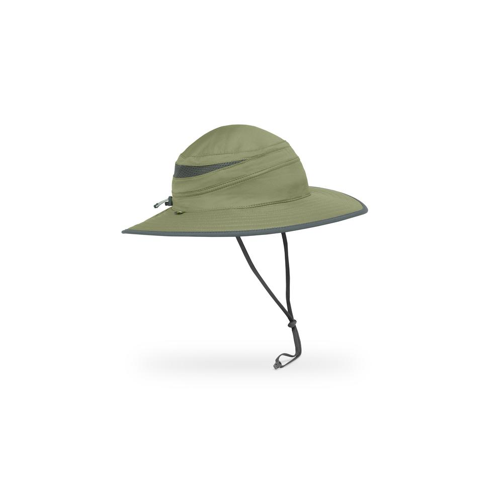 eaadc026d6 Sunday Afternoons Women s One Size Fits All Olive Quest Boonie Hat ...