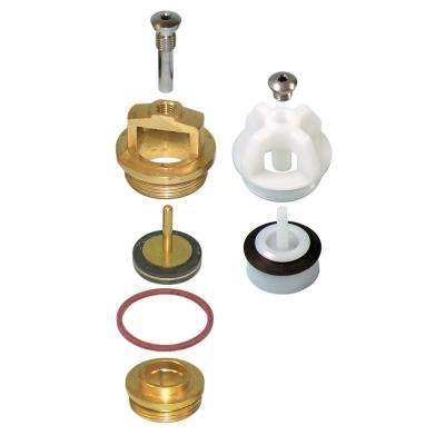 Vacuum Breaker Hub Repair Kit