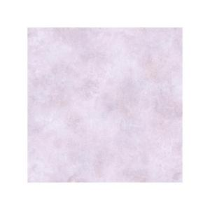 Whisper Lilac Scroll Texture Wallpaper Sample