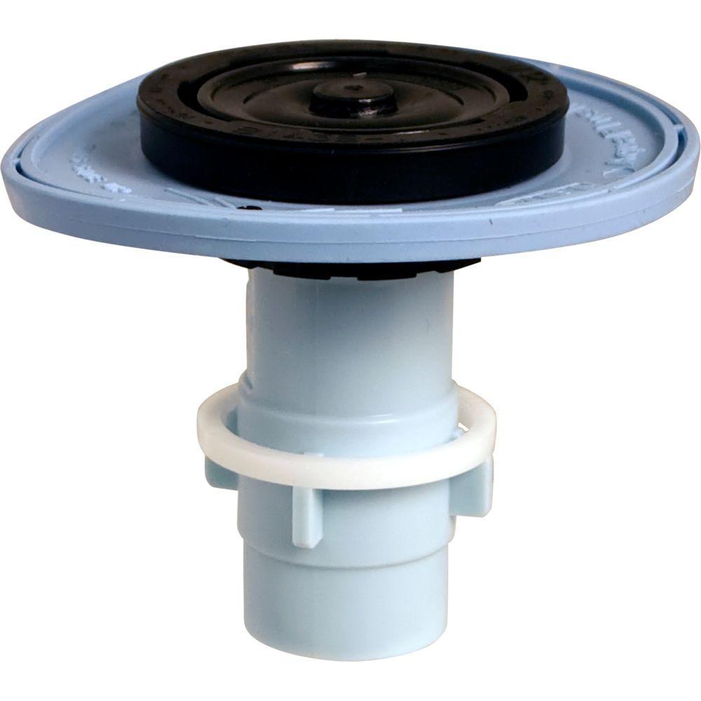 Zurn P6000-EUR-WS1 1.0 GPF Urinal Flush Repair Kit