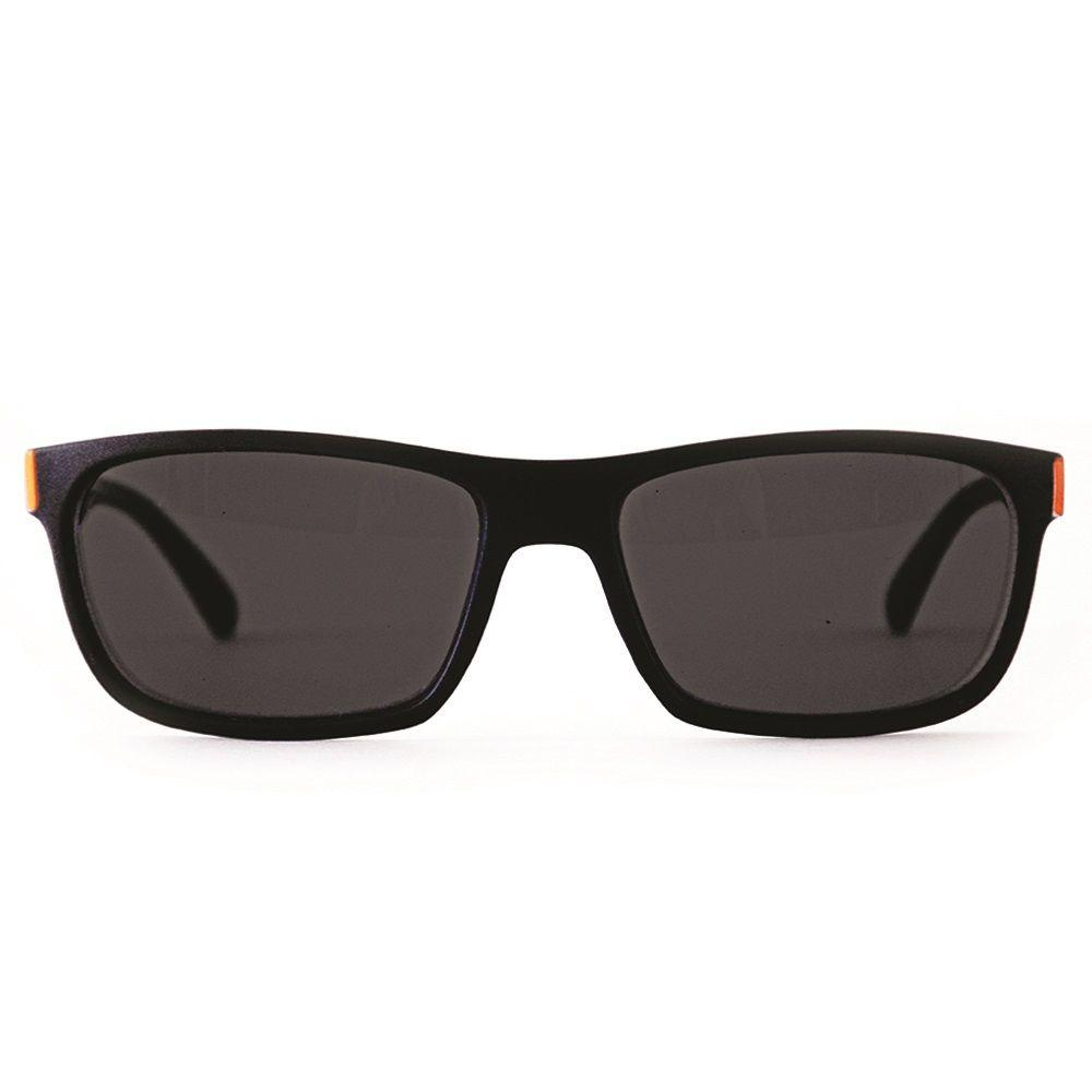 Fully Tinted - Safety Glasses & Sunglasses - Safety Gear - The Home ...